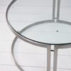 'Coulsdon' Coffee Table Designed by William Plunkett for Plunkett Furniture Ltd