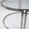 'Coulsdon' Coffee Table Designed by William Plunkett for Plunkett Furniture Ltd 3