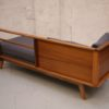 1940s Daybed (2)