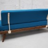 1950s Blue Day Bed (12)