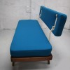 1950s Blue Day Bed (3)