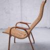1950s Lounge Chair (1)