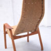 1950s Lounge Chair (3)