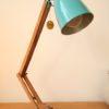 1950s Wooden Maclamp (1)