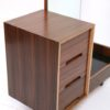Dressing Table by John and Sylvia Reid for Stag