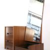 Dressing Table by John and Sylvia Reid for Stag 2