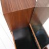 Dressing Table by John and Sylvia Reid for Stag 3