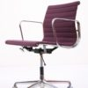 EA117 Desk Chair Designed by Charles Eames