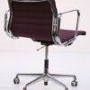 EA117 Desk Chair Designed by Charles Eames  2