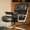 Herman Miller Timelife Chair