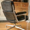 Herman Miller Timelife Chair (8)