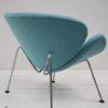 Orange Slice Chair by Pierre Paulin 1
