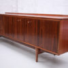 Robert Heritage Hamilton Sideboard (1)