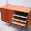 Stag Cabinets – Sideboards (1)