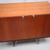 Stag Cabinets – Sideboards (2)