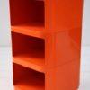 Storage Unit by Anna Castelli for kartell