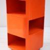 Storage Unit by Anna Castelli for kartell2