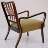 Tecta Chair by Eric Lyons 1