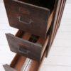 Vintage Advance Filing Cabinet2