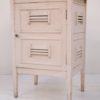 Vintage Meat Safe Cabinet1