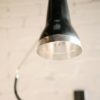 1960s Wall Light by Conelight UK