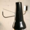 1960s Wall Light by Conelight UK1
