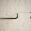 1960s Wall Light by Conelight UK3