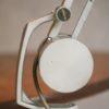 Industrial Horstmann Desk Lamp3