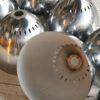 Industrial Light Shades2