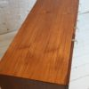 Teak Sideboard by John and Sylvia Reid for Stag3