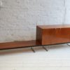 Teak Sideboard by John and Sylvia Reid for Stag4