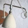 1930s Bestlite Desk Lamp 1