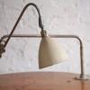 1930s Bestlite Desk Lamp 2