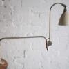 1930s Bestlite Desk Lamp 3