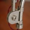 1930s Bestlite Desk Lamp 5