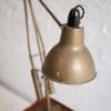 1950s Counter Balance Desk lamp 1