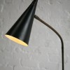 1950s Floor Lamp by The Maclamp Co