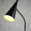 1950s Floor Lamp by The Maclamp Co1