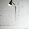 1950s Floor Lamp by The Maclamp Co2