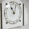 Bakelite Deco Mantel Clock