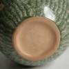 Ceramic Vase by Juan Paulino Martinez3