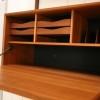 Danish Teak Storage System by Poul Cadovious No2 5