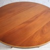 Modernist Dining Table4
