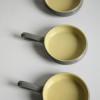 Set of 3 Denby Bowls1