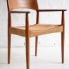 Side Chair by Arne Holmand Olsen for Mogens Kold1