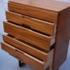 Uniflex Chest of Drawers (2)
