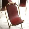 Vintage Stak-a-bye Chairs3