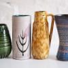 West German Vases1