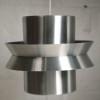 Carl Thore Ceiling Light