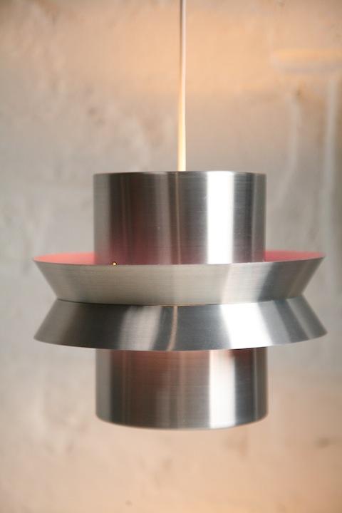 Carl Thore Ceiling Light 1